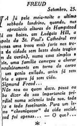 26/09/1939