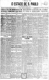 1/9/1942