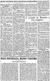 1/5/1945