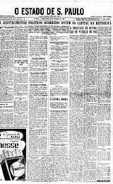 30/10/1945
