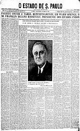 13/4/1945