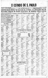 6/12/1945
