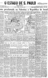 15/5/1948