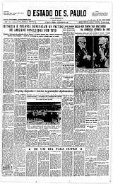 1/10/1949