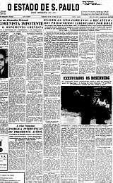 20/6/1953