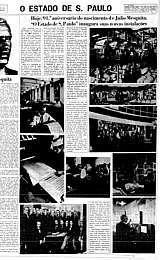 18/8/1953