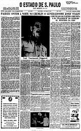 6/3/1953