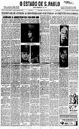 28/7/1953