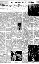 6/8/1954