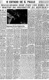 25/8/1954