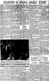 29/10/1958