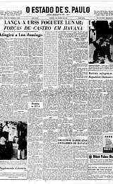 3/1/1959