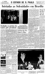 21/04/1960