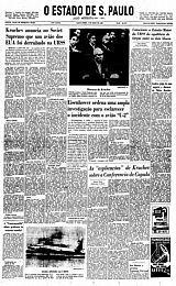 6/5/1960