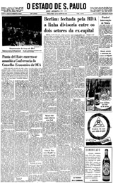 15/8/1961