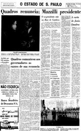 26/8/1961