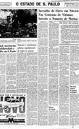 19/12/1961