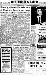 23/10/1962