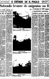 13/9/1963