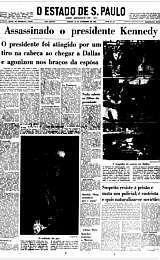 23/11/1963