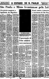 1/4/1964