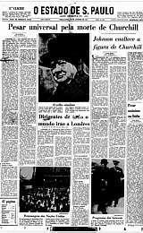 26/1/1965