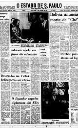 10/10/1967