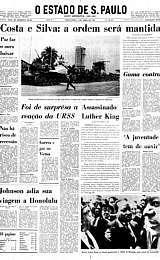5/4/1968
