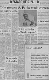 28/5/1968
