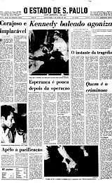 6/6/1968