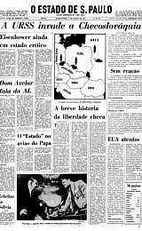 21/8/1968
