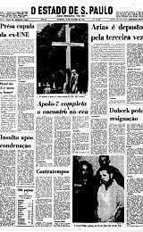 13/10/1968