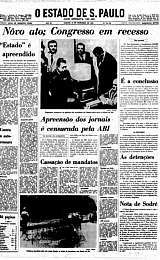 14/12/1968