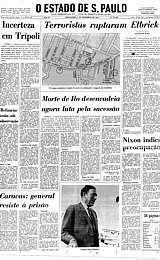 5/9/1969