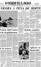 10/09/1969