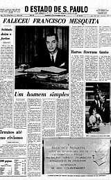 09/11/1969