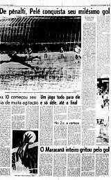 20/11/1969