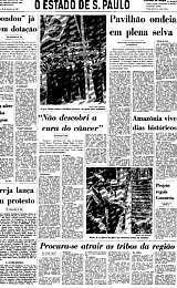 10/10/1970