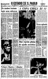 23/6/1970