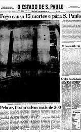 25/2/1972