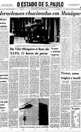 6/9/1972