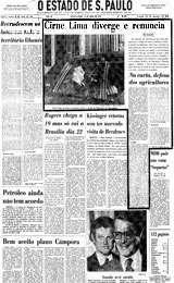 11/05/1973