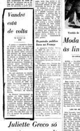 19/07/1973