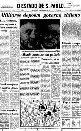 12/9/1973