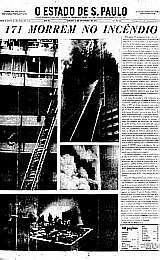 2/2/1974