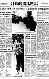 26/4/1974