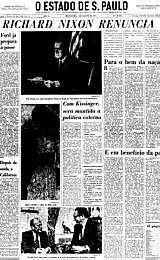 9/8/1974