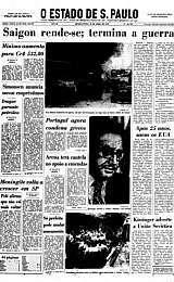 30/4/1975