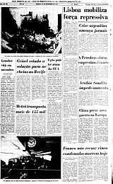 27/9/1975