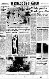 1/8/1976